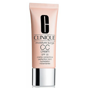Clinique Moisture Surge CC Creme LSF30 40ml