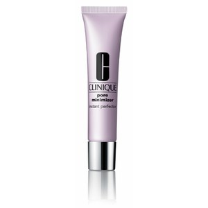 Crema perfectora Clinique Instant Perfector Invisible - Oscura (15ml)