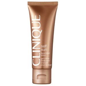 Clinique Face Getönte Lotion 50ml