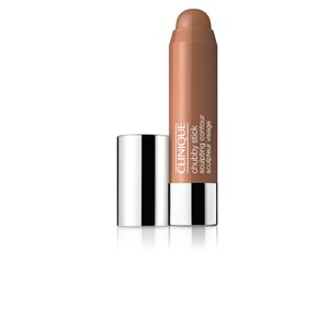 Chubby Stick Sculpting Curvy Contour da Clinique