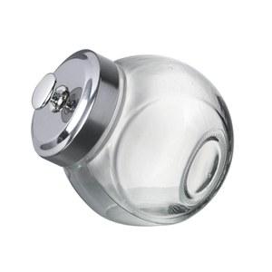 Parlane Glass Sweetie Jar (130x150mm)