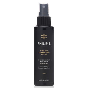 Philip B Thermal Protection Spray 125ml