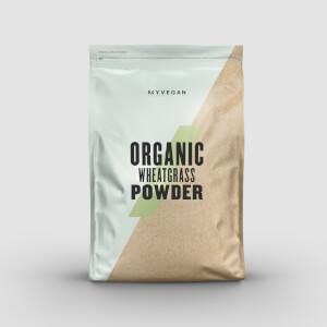Myprotein Organic Chinese Wheatgrass Powder