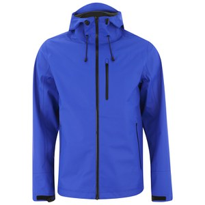 Tommy Hilfiger Men's Taped Seam Sport Jacket - Blue