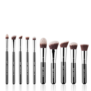Sigma Sigmax® Essential Set 10 Brushes