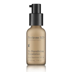 Perricone MD No Foundation Foundation - No 2 (30ml) (Light / Medium)