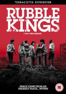 Rubble Kings