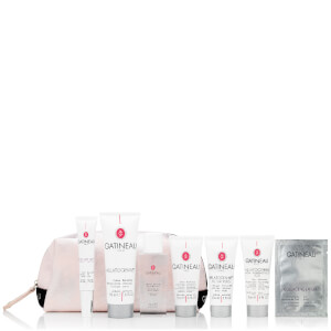 Gatineau Little Luxuries Collection (Worth £31.00)