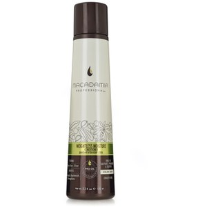 Macadamia Weightless Moisture Conditioner (100 ml)