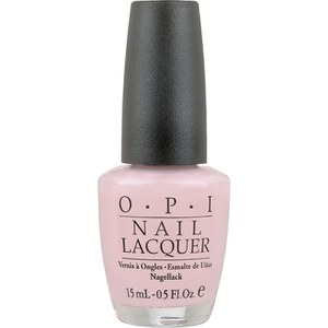 Laque à ongles Nuances douces d'OPI - Altar Ego (15ml)
