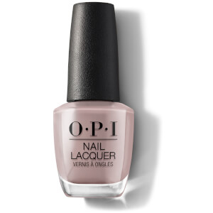 OPI Germany Nail Lacquer - Berlin There Done That (15 ml)