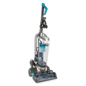 Vax U86PMPE Floor2Floor Pet Upright Vacuum Cleaner