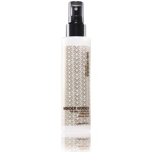 Shu Uemura Art of Hair Wonder Worker spray préparateur (150ml)