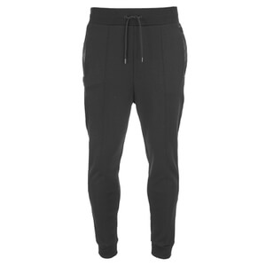 HUGO Men's Dalifax Sweatpants - Black