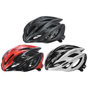 Salice Ghibli Helmet