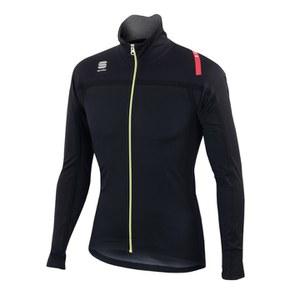 Sportful Fiandre Extreme NeoShell Jacket - Black