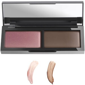Paleta Sculpt and Glow de HD Brows