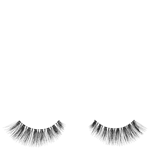 High Definition Faux Eye Lashes - Vamp (Multipack)