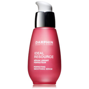 Darphin Ideal Resource Perfecting Smoothing Serum (30ml)