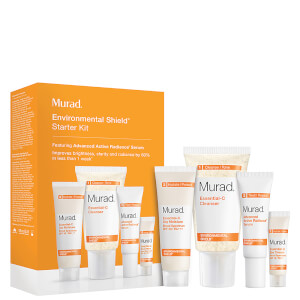 Starter Kit Murad Environmental Shield