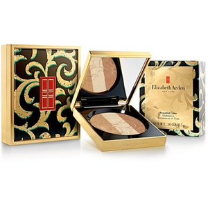Elizabeth Arden Golden Opulence Beautiful Colour Highlighter Limited Edition (6.6g)