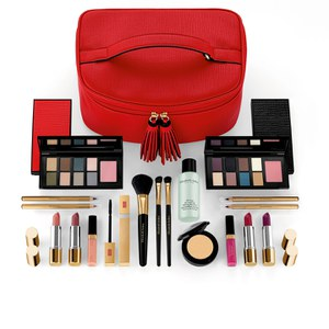 Elizabeth Arden Holiday Blockbuster Value Set (Worth £364.00)