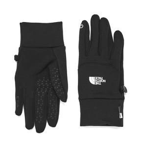The North Face Etip™ Gloves - TNF Black