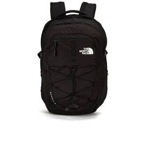 The North Face Men's Borealis Backpack - TNF Black