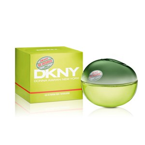 DKNY Be desired Eau de Parfum (100ml)