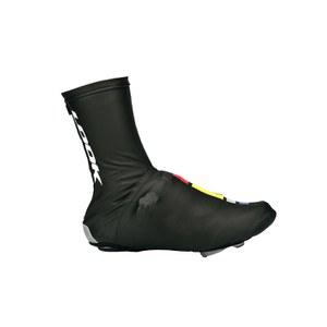 Look AirSpeed Overshoes - Black