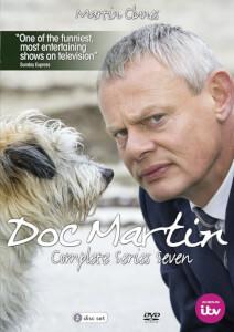 Doc Martin - Series 7