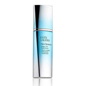 Sérum Estée Lauder New Dimension Shape and Fill Expert