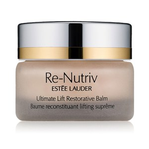 Estée Lauder Re-Nutriv Ultimate Lift Wiederherstellender Balm (24g)