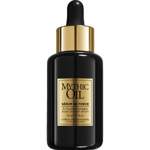 L'Oreal Professionnel Mythic Oil Serum De Force(50ml)