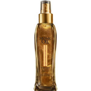L'Oreal Professionnel Mythic Oil Shimmering Oil (100ml)