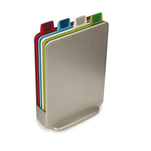 Joseph Joseph Index Mini Chopping Board