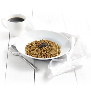 Muesli proteico al cioccolato (Scatola da 7)