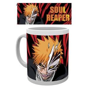 Bleach Soul Reaper - Mug