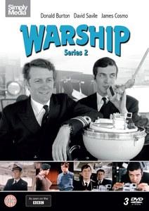 Warship - Series 2