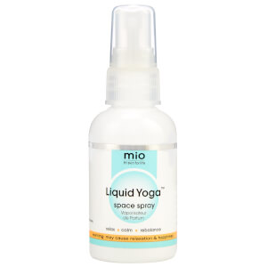Mio Skincare Liquid Yoga Space Spray (53ml)