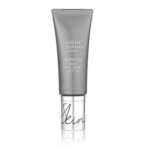 Sarah Chapman Skinesis Skin Insurance LSF30 (30ml)