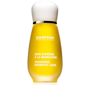 Darphin Tangerine Aromatic Care (15ml)