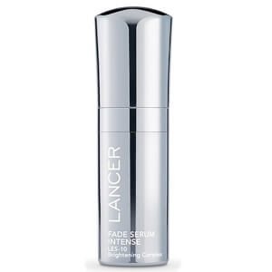 Lancer Skincare siero uniformante intensivo (30 ml)