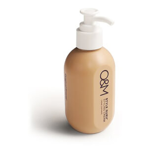 Original & Mineral Style Guru Styling Cream (150ml)