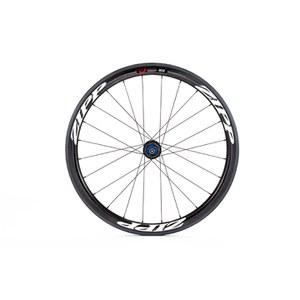 Zipp 303 Firecrest Tubular Disc Brake Front Wheel