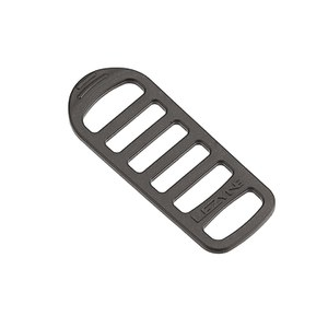 Lezyne Mounting Strap Strip/Pro