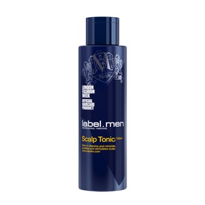 label.men Scalp Tonic (150ml)