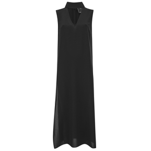 C/MEO COLLECTIVE Women's Day 1 Top - Black