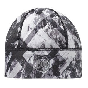 Buff Ketten Hat - Mountaintop Grey