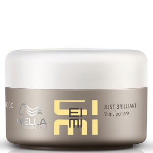 Wella Professionals Care EIMI Just Brilliant Treatment 75ml